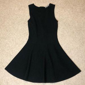 NWOT👗Tart - Merino Wool Skater Dress